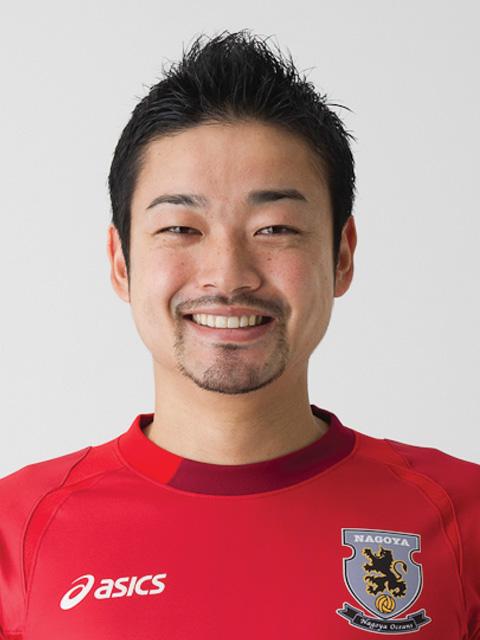 ニュースFIFAフットサルワールドカップ タイ2012 / 日本代表メンバーに5名選出!