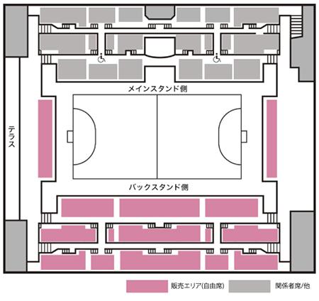 photo-seats-1