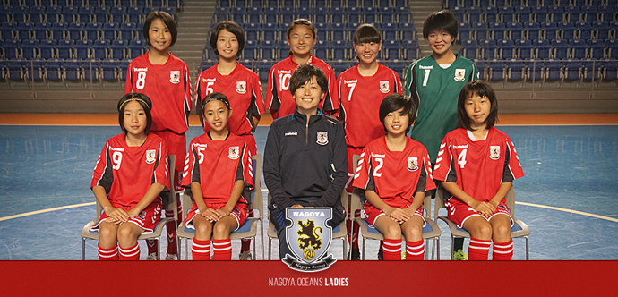 photo-ledies