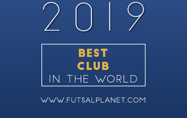 435_news-fpaw2019-cllit