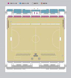 021314座席図