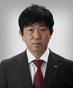 07_takahashi